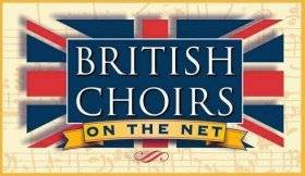 British Choirs on the Net